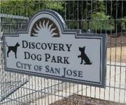 Photo of Discovery Dog Park - San Jose, CA - San Jose, CA