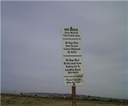 Photo of Ocean Beach Dog Leash Free Area - San Diego, CA