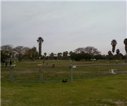 Photo of Dusty Rhodes Dog Park - San Diego, CA