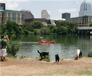 Photo of Town Lake Auditorium Shores - Austin, TX