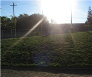 Photo of Reed Street Dog Park - Santa Clara, CA - Santa Clara, CA