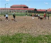 Photo of Buffalo's First Dog Park - Buffalo, NY