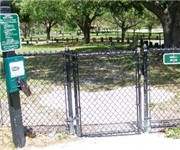 Photo of Rowlett Park Dog Park - Tampa, FL