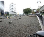 Photo of Plymouth Pillars Park Off-Leash Area - Seattle, WA