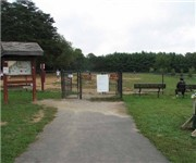 Photo of Mason District Park Dog Area - Annandale, VA