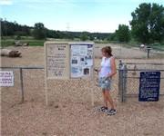 Photo of Palmer Park Dog Area - Colorado Springs, CO