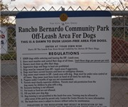 Photo of Rancho Bernardo Community Park OLDA - San Diego, CA
