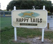 Photo of Happy Tails in G.T. Bray Park - Bradenton, FL