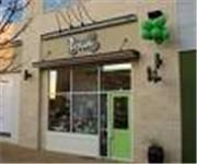Dogadillo Dog Boutique - Austin, TX (512) 402-9663