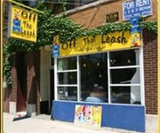 Photo of Off the Leash Pet Boutique - Chicago, IL