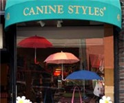 Photo of Canine Styles - New York, NY