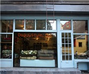 Photo of DoggyStyle - New York, NY
