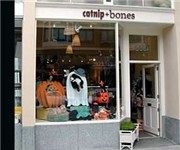 Photo of Catnip & Bones - San Francisco, CA