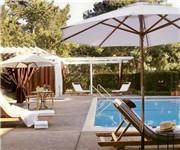 Photo of Hotel Vitale (Joie de Vivre) - San Francisco, CA