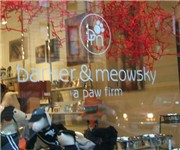 Photo of Barker & Meowsky - Chicago, IL - Chicago, IL
