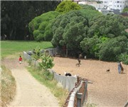 Photo of Corona Heights Dog Park - San Francisco, CA