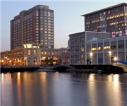 Photo of Seaport Hotel & World Trade - Boston, MA