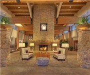 Photo of FireSky Resort and Spa (Kimpton Hotels) - Scottsdale, AZ