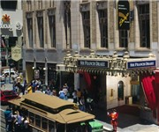 Photo of Sir Francis Drake Hotel (Kimpton Hotels) - San Francisco, CA