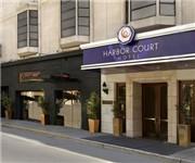 Photo of Harbor Court Hotel (Kimpton Hotels) - San Francisco, CA