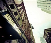 Photo of Hotel Vintage Plaza (Kimpton Hotels) - Portland, OR