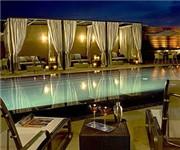 Photo of Hotel Palomar (Kimpton Hotels) - Dallas, TX