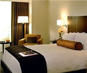 Photo of Hotel Lumen (Kimpton Hotels) - Dallas, TX