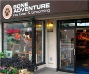 Photo of Bone Adventure - Minneapolis, MN