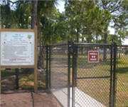Photo of Freedom Lake Dog Park - Pinellas Park, FL