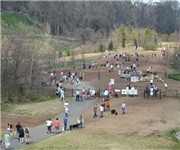 Photo of Piedmont Dog Park - Atlanta, GA