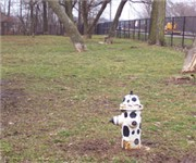 Photo of Hasselroth Dog Park - Rock Island, IL