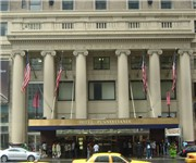 Photo of Hotel Pennsylvania - New York, NY - New York, NY