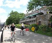 Photo of 79 Street Boat Basin Cafe - New York, NY - New York, NY