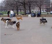 Photo of Puptown Park - Chicago, IL