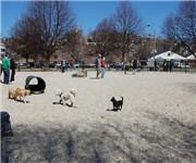 Photo of South Boston Bark Park - Boston, MA