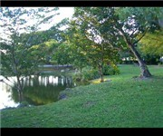 Perrine Wayside Park - Miami, FL