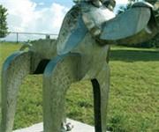 Photo of Dog Chow Dog Park at Kennedy Park - Coconut Grove, FL