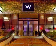 Photo of W Hotel Westwood - Los Angeles, CA - Los Angeles, CA