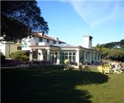 Park Chalet - San Francisco, CA (415) 386-8439