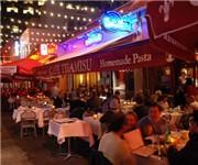 Photo of Cafe Bastille - San Francisco, CA