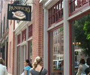 Panificio Boston - Boston, MA (617) 227-4340