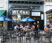 Photo of Globe Bar & Grill - Boston, MA - Boston, MA