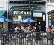 Photo of Globe Bar & Grill - Boston, MA - Boston, MA