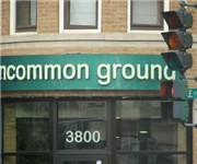 Photo of Uncommon Ground - Chicago, IL - Chicago, IL