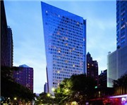 Photo of Sofitel Water Tower - Chicago, IL - Chicago, IL