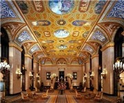 Photo of Hilton-Palmer House - Chicago, IL - Chicago, IL