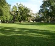 Photo of Doyle Community Dog Park - Santa Rosa, CA