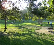 Photo of Laurel Canyon Off-Leash Dog Park - Los Angeles, CA