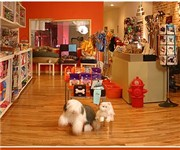 Kiki's Pet Spa & Boutique - Brooklyn, NY (718) 857-7272