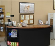 Point Loma Pet Pantry - San Diego, CA (619) 222-1986